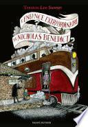 L'enfance extraordinaire de Nicholas Benedict