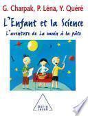 L' Enfant et la Science