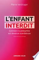 L'enfant interdit