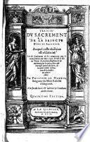 L'épée de Gédéon soutenue par l'épée de l'Eternel