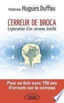 L'erreur de Broca