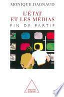 L' État et les Médias
