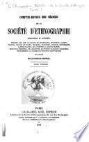 L'ethnographie
