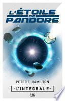 L'Étoile de Pandore - L'Intégrale