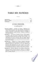 L'Evangile au Dahomey et a la cote des esclaves ou, Histoire des missions africaines de Lyon