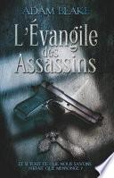 L'Evangile des Assassins
