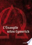 L'Evangile selon Eymerich