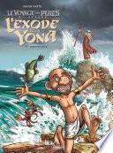 L'Exode selon Yona