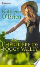 L'héritière de Foggy Valley