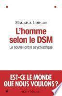 L'Homme selon le DSM