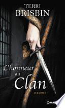 L'honneur du clan -