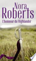 L'honneur du Highlander