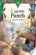 L'ignoble Paneb