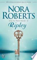 L'île des trois soeurs (Tome 2) - Ripley