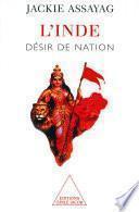 L' Inde