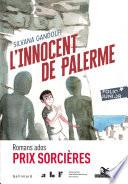L'innocent de Palerme