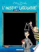 L'instit Latouche