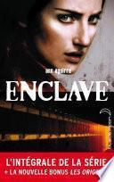 L'intégrale de la série Enclave