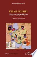 L'Iran pluriel
