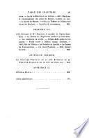 L'Odéon: 1782-1818