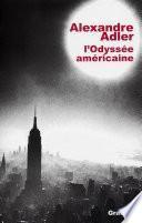 L'odyssée américaine