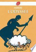 L'Odyssée - Texte abrégé