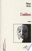 L'OUBLIEUX