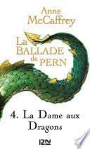 La Ballade de Pern -