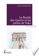 La Bande des Quatre et les perles de Yoko