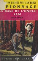 La base de l'oncle Sam