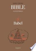 La Bible - Les récits fondateurs