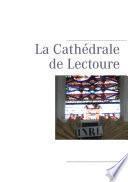 La Cathédrale de Lectoure