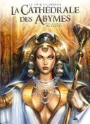La Cathédrale des Abymes
