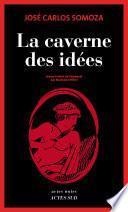 La caverne des idées