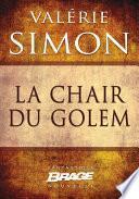 La Chair du Golem