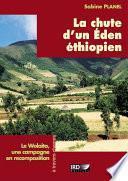 La chute d'un Eden éthiopien