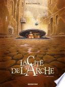La Cité de l'Arche -
