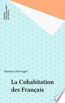 La Cohabitation des Français