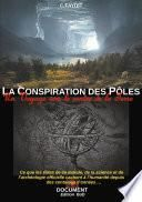 La conspiration des Pôles
