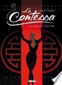 La Contessa -