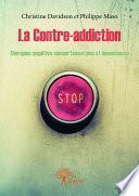 La Contre-addiction