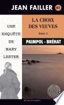 La croix des veuves -