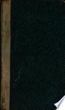 La Découverte australe par un homme-volant, ou Le Dédale français
