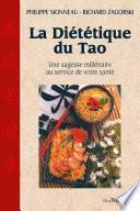 La diététique du Tao