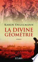 La divine géométrie