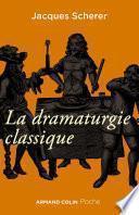 La dramaturgie classique
