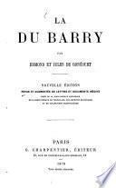 ¬La Du Barry0