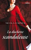 La duchesse scandaleuse