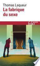 La Fabrique du sexe