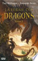La ferme des dragons -